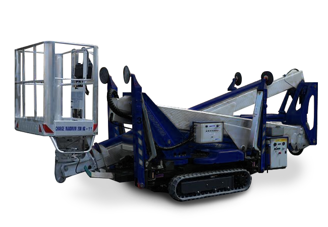 Piattaforma-multitel-blu